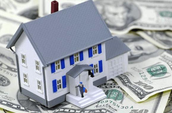 Clausulas-abusivas-hipotecas-gastos-formalizacion