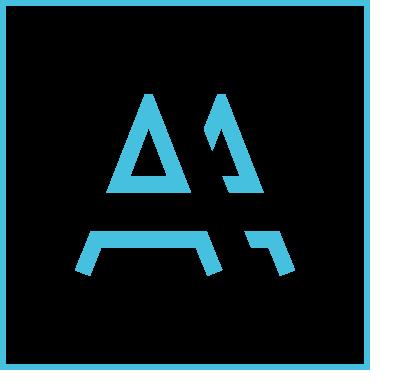 AA-INTIAA