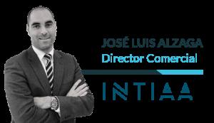 firma-JoseLuis_INTIAA