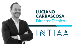 footer-Luciano