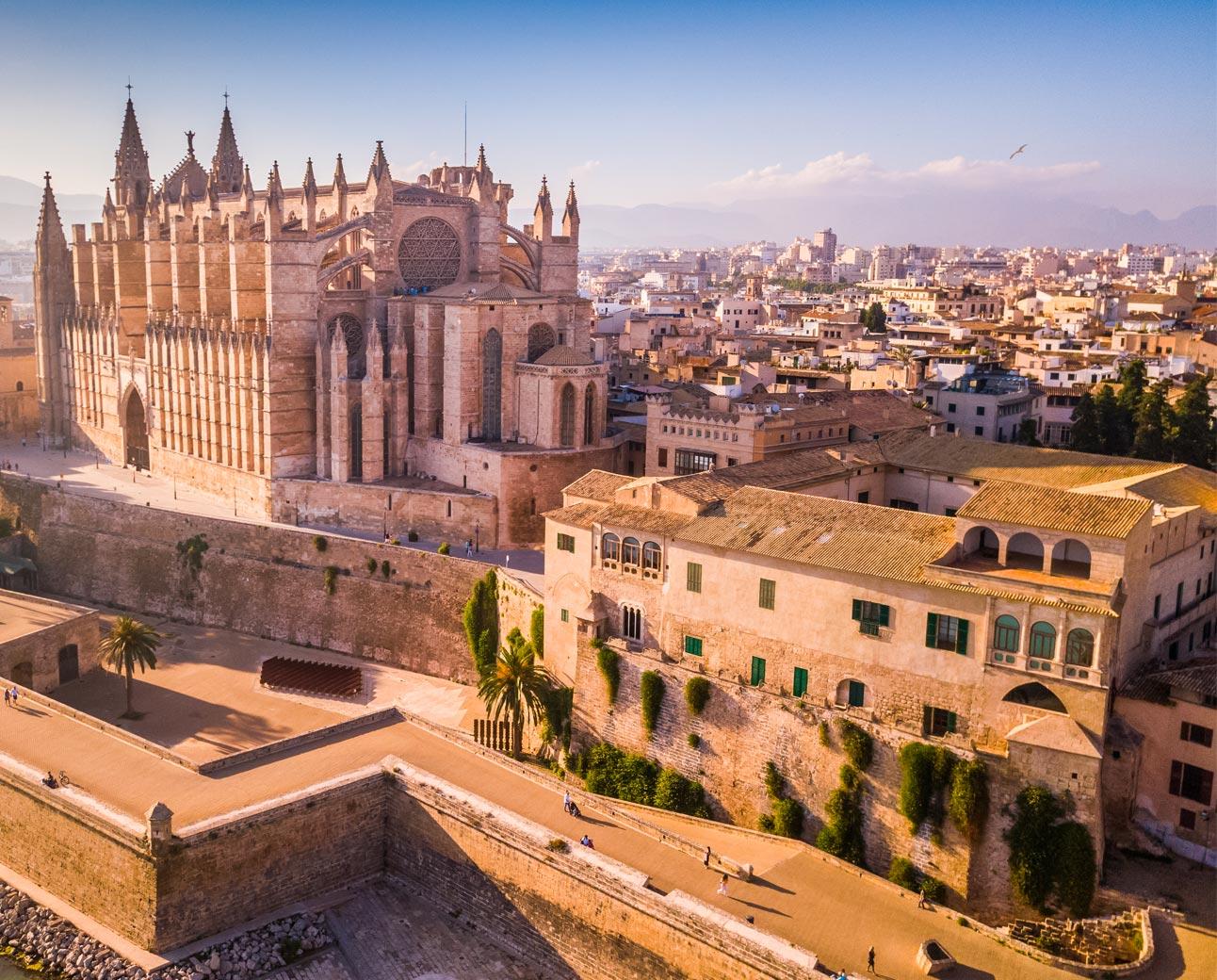palma-intiaa-catedral