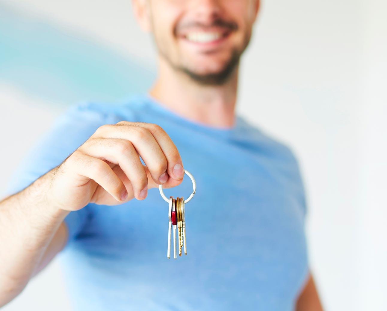 vender-casa-intiaa