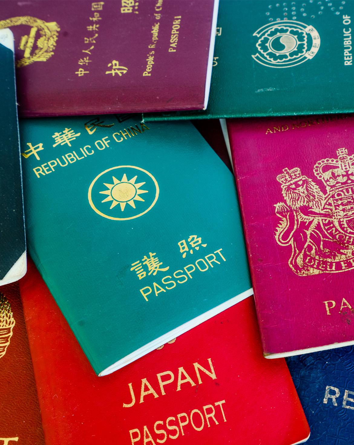 passports-intiaa