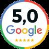 sello-google-resenas